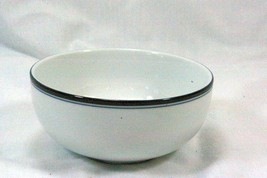 Dansk Christianshavn Blue Fruit/Cereal Bowl - $10.39