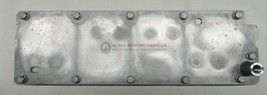 GEN IV Engine Block Valley Pan Cover w/ Gaskets + Bolts w/o DOD NEW GM - $73.00