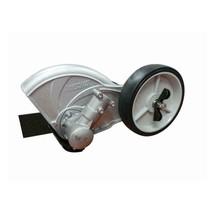 99944230001 New Genuine OEM ECHO Edger Trimmer Attachment 7.75 in. SRM 2... - $149.97