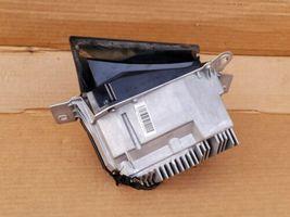 BMW 3 Series F30 F31 F80 328i 335i M3 Head-Up Display 9358960 image 4