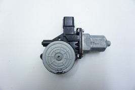 2006 Honda Civic Hybrid 4 Door Passenger Front Window Motor OEM - $54.99