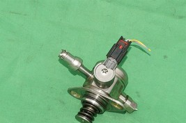 Direct Injection High Pressure Fuel Pump GM Chevy Buick 12658481, 0261520298 image 1