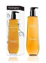 Neutrogena Rainbath Refreshing Shower And Bath Gel-40 fl oz - $25.73