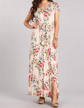 1801225d floral 7 thumb200