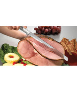 RADA KNIFE Ham Slicer  R111 MADE IN THE USA - $11.16