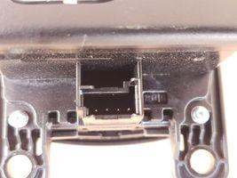 BMW E92 E93 E60 E63 E64 X1 X5 X6 iDrive Navigation Control Switch Jog Wheel image 6