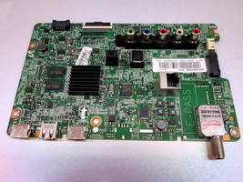 Samsung BN94-11169G Main Board For UN40J520DAFXZA PC22 - $40.00