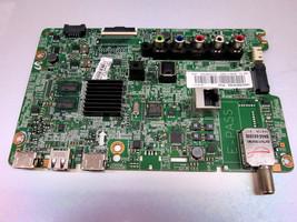 Samsung BN94-11169G Main Board for UN40J520DAFXZA PC22 - $40.00