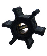 Johnson Pump 09-810B-1 F4 Impeller (MC97) - $28.00