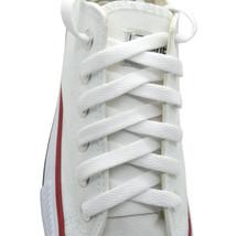 """Flat 27,36,45,54,63/"""" Athletic Navy Blue Shoelace Sneaker Strings 1,2,4,6,12 Pair"""