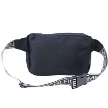 Tommy Hilfiger Cross Body City Trek Adjustable Strap Travel Waist Bag TC090CI9 image 5