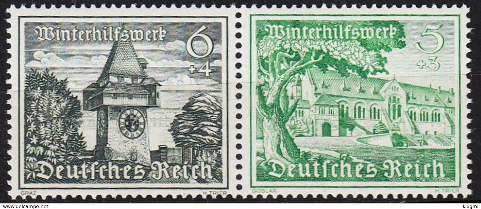 Germany mi w136