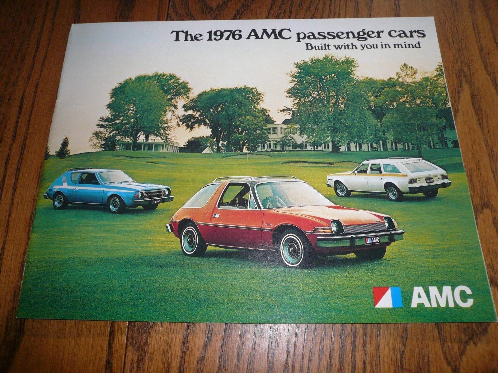 1976 Matador Wiring Diagram Electrical Diagrams Amc Gremlin Pacer Hornet Sales And 50 Similar Items American Motors