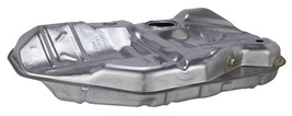 FUEL TANK IF39G, F39G FOR 00 01 02 03 04 05 FORD TAURUS MERCURY SABLE V6 3.0L image 2