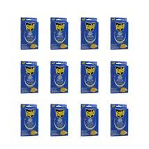 PIC 815825012394 KIT RAID PANTRY MOTH TRAP - $66.38