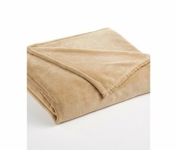Berkshire SoSoft Twin Blanket Prosecco - $34.44