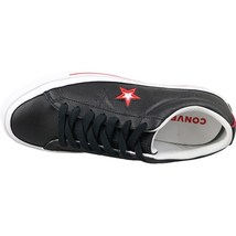 Converse Shoes One Star, 161563C image 3