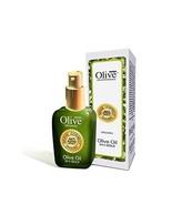 Olive Essence Organic Olive Oil, 24k Gold, 1 oz - $15.24
