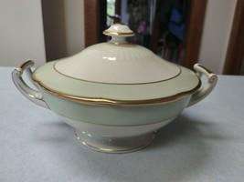 BAVARIA TIRSCHENREUTH Casserole Dish  Lakewood 607 - $14.75