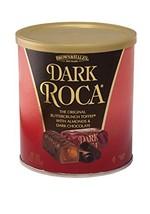 DARK ROCA Canister, 10oz - $13.72