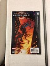 Ultimate Spider-Man #110 - $12.00