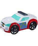 Playskool Heroes Transformers Rescue Bots Academy Medix Figure - $49.99