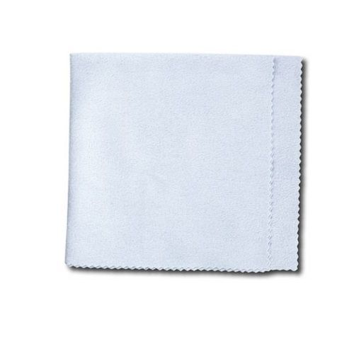 Dynex Microfiber 10in Cleaning Cloth DX-MCLOTH