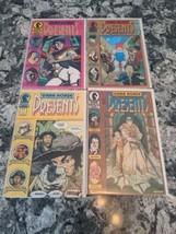 lot of 9 issues Dark Horse Presents Comics DHP # 21-23,25-30 - $24.75