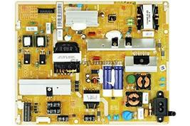 BN44-00612B (L55S1_DHS) Power Supply Board