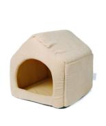 Pet Dog Bed with Detach Mat Kennel - $55.98