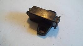 Frigidaire Gas Stove GLCS376ASC Storage Drawer Magnet & Spring 318279800 - $8.95