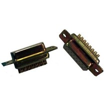 DB-15F Solder Cup Connector - $5.37