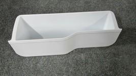 MAN62849801 Kenmore Lg Refrigerator Door Bin - $16.50