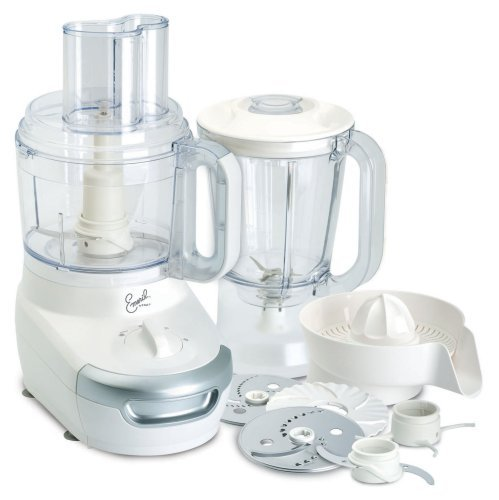 Emeril3 1food processor