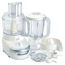 Emeril3 1food processor thumb200