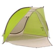 Coleman Beach Shade Canopy 2000002120 - $66.73