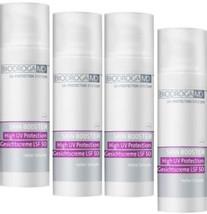 Biodroga MD -Skin booster High UV protection face cream SPF 50 – 30 ml - $79.67