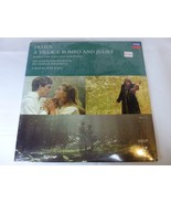 Delius A Village Romeo and Juliet Mackerras Laserdisc Decca Sealed - $23.75