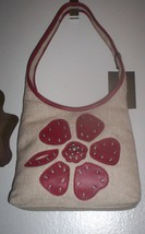 *~NWT Rolfs Meadow Mini Handbag/Purse - $15.00