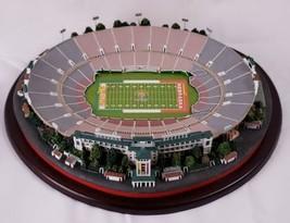 Danbury Mint Stadium Replica Rose Bowl UCLA Bruins National Championship... - $303.86
