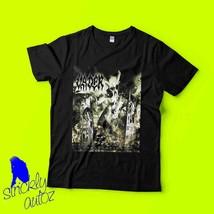 Vader Revelations Men Unisex T Shirt Tee Gildan S M L XL 2XL - £15.95 GBP