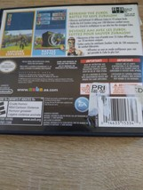 Nintendo DS Zuba image 2