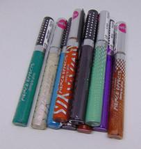 Hard Candy Fierce Effects Daring Lip Gloss 0.17Fl.oz./4.9g Choose Shade - $4.95