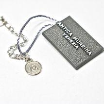 Necklace Antica Murrina Venezia Silver 925 with Murano Glass AMVJWCP009C01 image 8