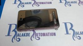 Samsung SGH F480i - Coral Pink Smartphone  - $20.03