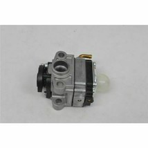 A021000541 Genuine Echo / Shindaiwa CARBURETOR WYL180A 540 ED-200 ED-210... - $59.39