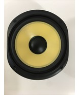 "1 sony 1-825-316-11, 8"" subwoofer speaker 200 watts 8ohm Pull from ss-mf... - $39.60"