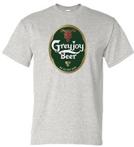 Game of Thrones Gray Joy Beer T Shirt U Pick Size S M L XL 2XL 3XL 4XL 5XL - $19.99+
