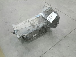 2011 Cadillac STS AUTOMATIC TRANSMISSION AWD - $643.50