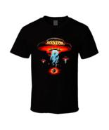 Boston Rock Band Logo T Shirt - $20.99+